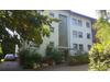 Etagenwohnung kaufen in Frankfurt am Main, mit Garage, 84 m² Wohnfläche, 3 Zimmer