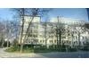 Bürofläche mieten, pachten in Frankfurt am Main, 360 m² Bürofläche