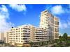 Etagenwohnung mieten in Frankfurt am Main, 46 m² Wohnfläche, 1,5 Zimmer
