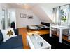 Etagenwohnung mieten in Düsseldorf, mit Stellplatz, 31 m² Wohnfläche, 1 Zimmer