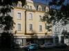 Dachgeschosswohnung kaufen in Essen, 117 m² Wohnfläche, 5 Zimmer