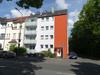 Erdgeschosswohnung kaufen in Duisburg, 94 m² Wohnfläche, 4 Zimmer