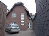 Maisonette- Wohnung kaufen in Bochum, mit Stellplatz, 129 m² Wohnfläche, 4 Zimmer
