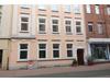 Etagenwohnung mieten in Duisburg, 76 m² Wohnfläche, 3 Zimmer