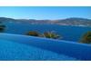 Villa kaufen in Calvià Santa Ponça, 1.080 m² Grundstück, 340 m² Wohnfläche, 5 Zimmer