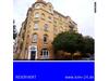 Etagenwohnung kaufen in Kassel, 100 m² Wohnfläche, 4 Zimmer