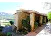 Landhaus kaufen in Son Serralta, 3.100 m² Grundstück, 260 m² Wohnfläche, 5 Zimmer