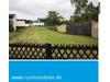 Gemischtes Grundstück kaufen in Vettweiß, 600 m² Grundstück