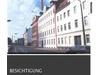 Erdgeschosswohnung kaufen in Berlin, 47 m² Wohnfläche, 2 Zimmer