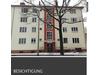 Etagenwohnung kaufen in Berlin, 48 m² Wohnfläche, 2 Zimmer