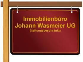 Johann Wasmeier UG in Hohenstein-Ernstthal