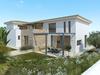 Villa kaufen in Santa Ponsa, 1.096 m² Grundstück, 380 m² Wohnfläche, 10 Zimmer
