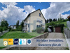 Wohnung kaufen in Passau, 50 m² Wohnfläche, 2,5 Zimmer