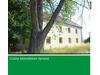 Einfamilienhaus kaufen in Stauchitz, mit Garage, 1.000 m² Grundstück, 255 m² Wohnfläche, 12 Zimmer