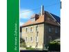 Doppelhaushälfte kaufen in Zeithain, mit Garage, 330 m² Grundstück, 130 m² Wohnfläche, 6 Zimmer