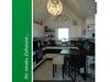 Maisonette- Wohnung kaufen in Zeithain, mit Stellplatz, 60 m² Wohnfläche, 3 Zimmer