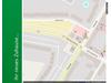 Bürohaus mieten, pachten in Riesa, mit Stellplatz, 11,65 m² Bürofläche, 17 Zimmer