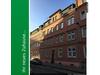 Mehrfamilienhaus kaufen in Riesa, 400 m² Grundstück, 586 m² Wohnfläche