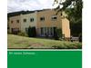 Reihenhaus kaufen in Freital, mit Garage, 1.500 m² Grundstück, 200 m² Wohnfläche, 6 Zimmer