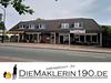 Bürohaus kaufen in Bremen