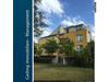 Dachgeschosswohnung kaufen in Potsdam, mit Stellplatz, 66,6 m² Wohnfläche, 2 Zimmer