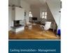 Dachgeschosswohnung kaufen in Berlin, 130 m² Wohnfläche, 3 Zimmer