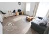 Wohnung mieten in Frankfurt am Main, 50,57 m² Wohnfläche, 2 Zimmer