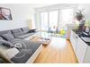 Etagenwohnung mieten in Frankfurt am Main, mit Garage, 86 m² Wohnfläche, 3 Zimmer