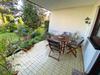 Erdgeschosswohnung kaufen in Kriftel, mit Garage, 106 m² Wohnfläche, 3 Zimmer
