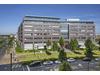 Bürofläche mieten, pachten in Bremen, 750 m² Bürofläche