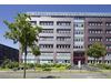 Bürofläche mieten, pachten in Bremen, 335 m² Bürofläche