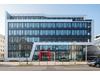 Bürofläche mieten, pachten in Berlin, mit Garage, 570 m² Bürofläche