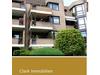Erdgeschosswohnung kaufen in Bremen, mit Stellplatz, 66 m² Wohnfläche, 2 Zimmer