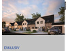 Einfamilienhaus kaufen in Waltrop, mit Garage, 320 m² Grundstück, 125 m² Wohnfläche, 4 Zimmer