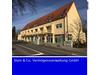 Einzelhandelsladen mieten, pachten in Werder (Havel), mit Stellplatz