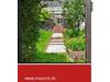 Reihenmittelhaus kaufen in Dortmund, mit Garage, 298 m² Grundstück, 110 m² Wohnfläche, 4 Zimmer