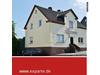 Einfamilienhaus kaufen in Dortmund, mit Garage, 1.250 m² Grundstück, 197,31 m² Wohnfläche, 7 Zimmer