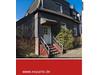 Reiheneckhaus kaufen in Dortmund, mit Stellplatz, 326 m² Grundstück, 90 m² Wohnfläche, 3 Zimmer