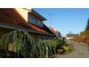 Wohnanlage kaufen in Langenbach bei Kirburg, mit Stellplatz