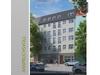 Etagenwohnung kaufen in Berlin, 128,38 m² Wohnfläche, 3,5 Zimmer