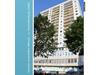 Etagenwohnung mieten in Kassel, 46,02 m² Wohnfläche, 2 Zimmer