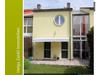 Einfamilienhaus kaufen in München, mit Stellplatz, 160 m² Grundstück, 147 m² Wohnfläche, 5 Zimmer