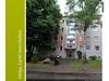 Etagenwohnung kaufen in München, 69,7 m² Wohnfläche, 3 Zimmer