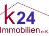 Etagenwohnung kaufen in Pforzheim, 85 m² Wohnfläche, 3 Zimmer