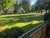 Erdgeschosswohnung kaufen in Wiesbaden, 71,13 m² Wohnfläche, 3 Zimmer