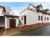 Einfamilienhaus mieten in Groß-Zimmern, 667 m² Grundstück, 92 m² Wohnfläche, 3 Zimmer