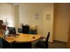 Bürofläche mieten, pachten in Elsterberg, 43 m² Bürofläche, 2 Zimmer