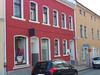 Einzelhandelsladen mieten, pachten in Auerbach/Vogtl., 58 m² Verkaufsfläche