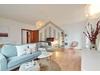 Etagenwohnung kaufen in Mannheim, mit Stellplatz, 48 m² Wohnfläche, 1,5 Zimmer