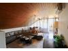 Dachgeschosswohnung kaufen in Karlsruhe, 99,63 m² Wohnfläche, 3 Zimmer